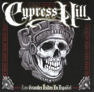 Cypress Hill Cypress_Hill_-_Los_Grandes_Exitos_E