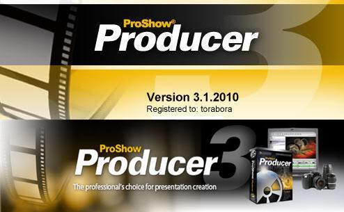 حصريا على احد الغربية اكبر مكتبة برامج بورتابل بدون تنصيب في تاريخ المنتديات Proshowpro