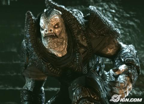 Free forum : aliens vs humans - Portal Gears-of-war-2-20080930020619193-00
