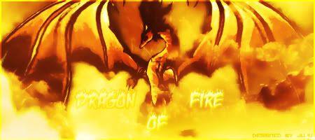 » Jujuanimaux Dragonoffirecopie