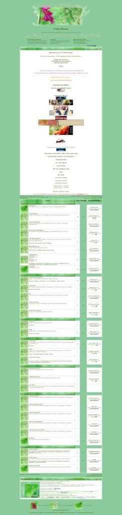 P'tite Plume [Forum d'écriture] Screenpp-1