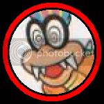 classic Mushroom Bowl IggyFrame