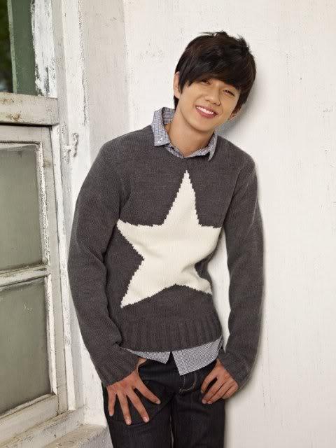 Yoo Seung Ho -->Kim Chun Chu Img_7_12823_01250923805