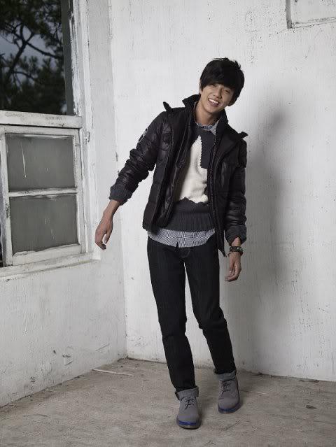 Yoo Seung Ho -->Kim Chun Chu Img_7_12823_41250923805