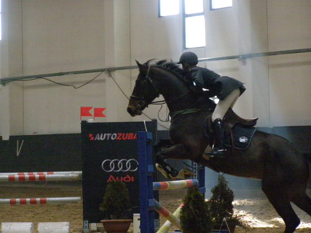 Hrvatske i strane ličnosti preponskog sporta 261turnir106