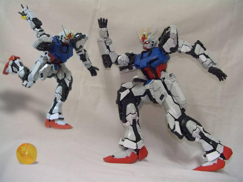Breaking News!!! Gundam joining Olympic 2008!!! J_01