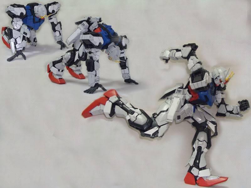 Breaking News!!! Gundam joining Olympic 2008!!! J_02