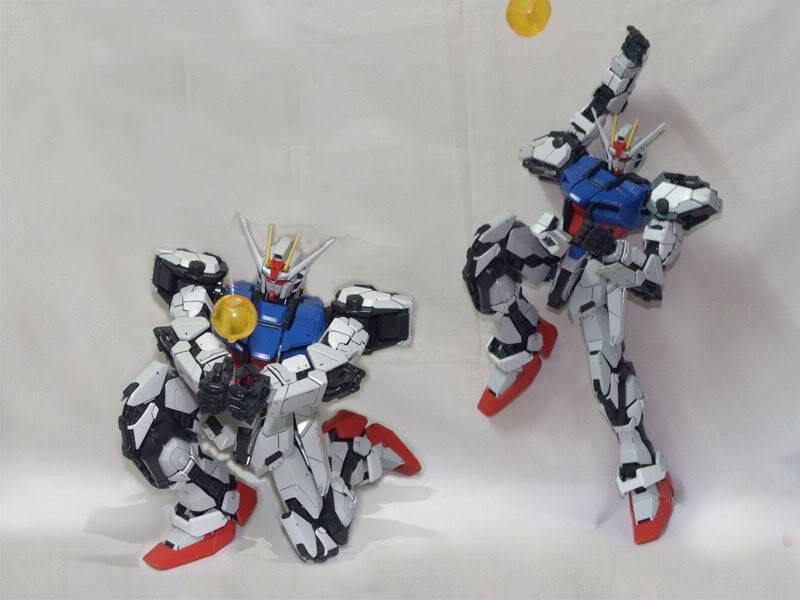 Breaking News!!! Gundam joining Olympic 2008!!! J_03
