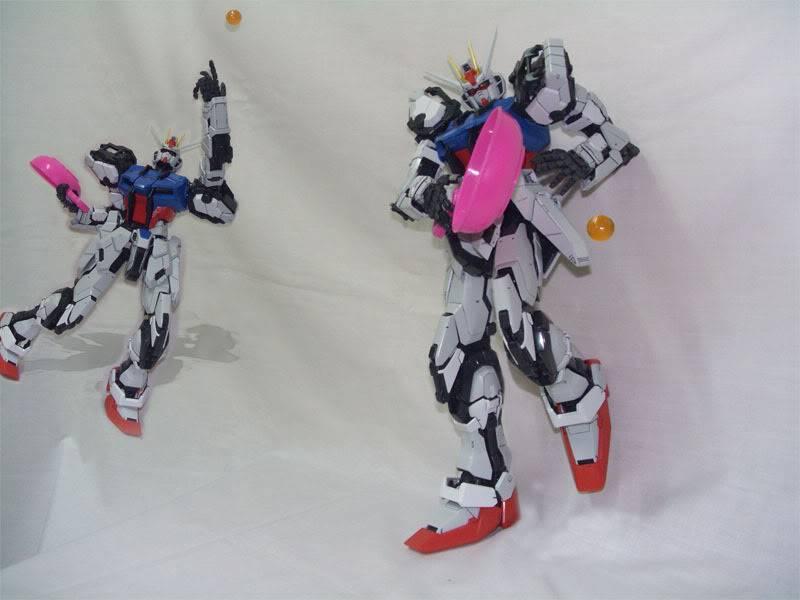 Breaking News!!! Gundam joining Olympic 2008!!! J_04