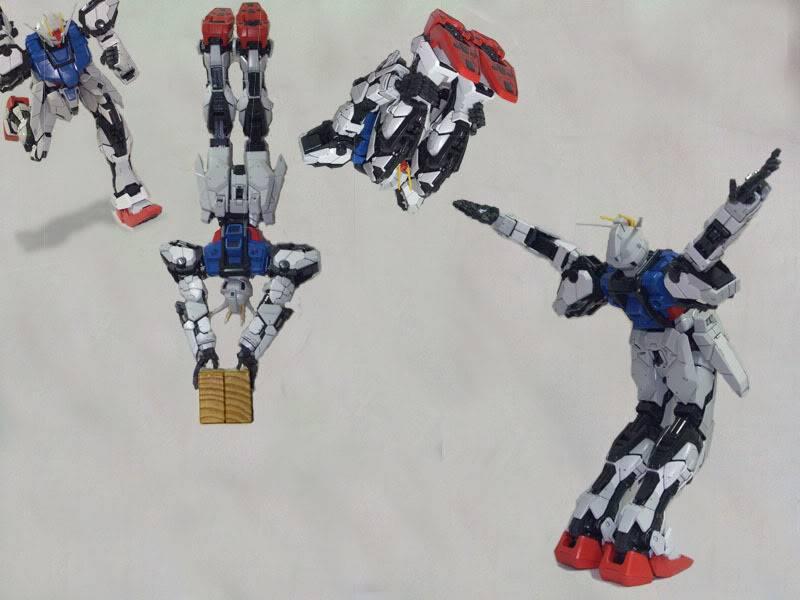 Breaking News!!! Gundam joining Olympic 2008!!! J_05