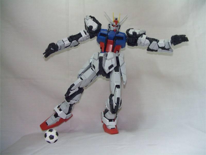 Breaking News!!! Gundam joining Olympic 2008!!! J_06