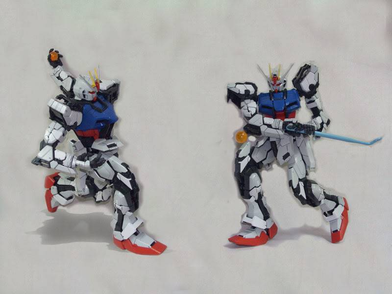 Breaking News!!! Gundam joining Olympic 2008!!! J_07