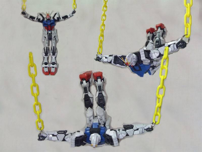 Breaking News!!! Gundam joining Olympic 2008!!! J_09
