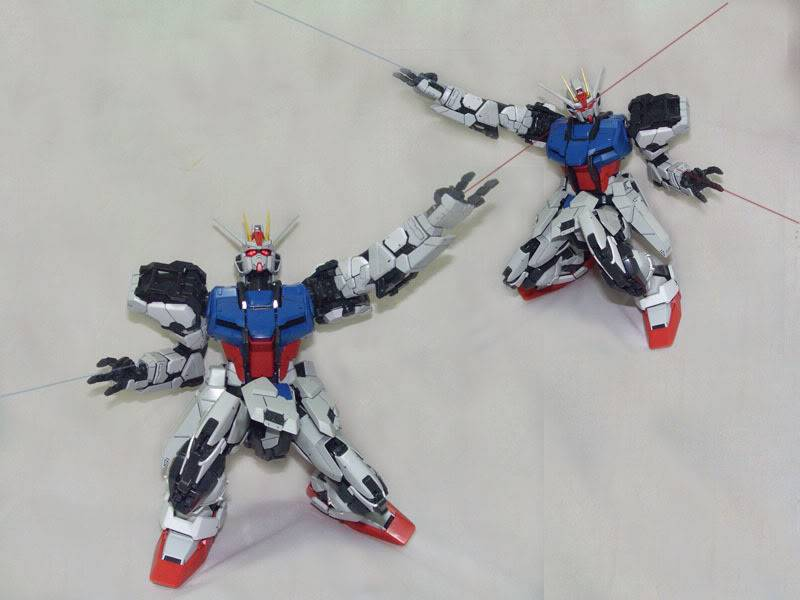 Breaking News!!! Gundam joining Olympic 2008!!! J_12