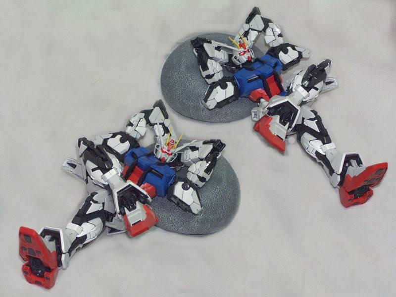 Breaking News!!! Gundam joining Olympic 2008!!! J_14