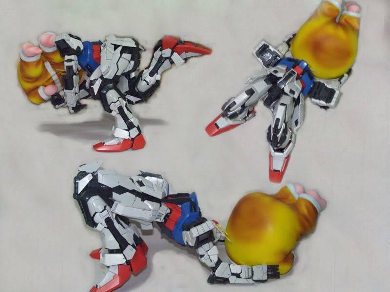 Breaking News!!! Gundam joining Olympic 2008!!! J_15-1