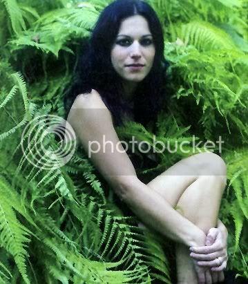 Cristina pics 15