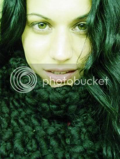 Cristina pics 21