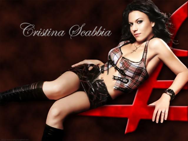 Cristina pics Cristina_Scabbia-1