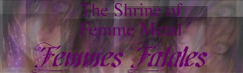 Banners to promte this forum Emofemmesbanner-1