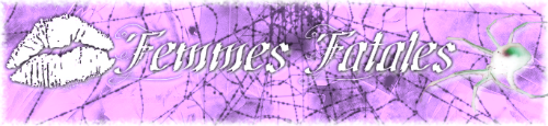 Banners to promte this forum Femmesfatalescopy-2-1-1-1