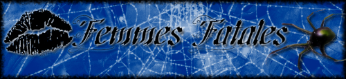 Banners to promte this forum Femmesfatalescopy-2-2-1