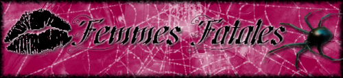 Banners to promte this forum Femmesfatalescopy-2-2-2