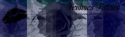 Banners to promte this forum Femmesfatalesnew