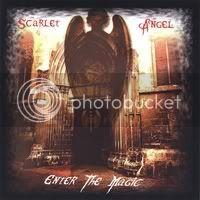 Enter The Magic - Scarlet Angel Scarletangel2