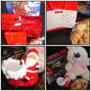 [Natal 2010] Fotos dos miminhos de Natal  - Página 2 Mimoestrelinhas