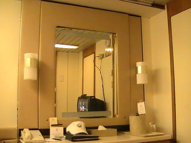 QE2 Cabins PIC_0095