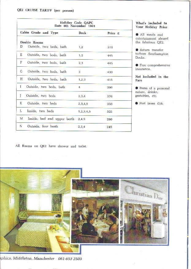 Brochures Partycruise3a
