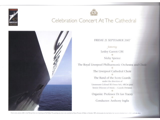 Celebration Concert at the Cathedral Cath02a-1