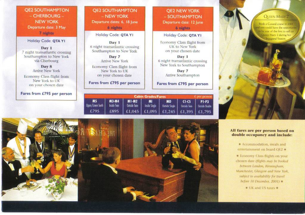 Brochures Qe2page3
