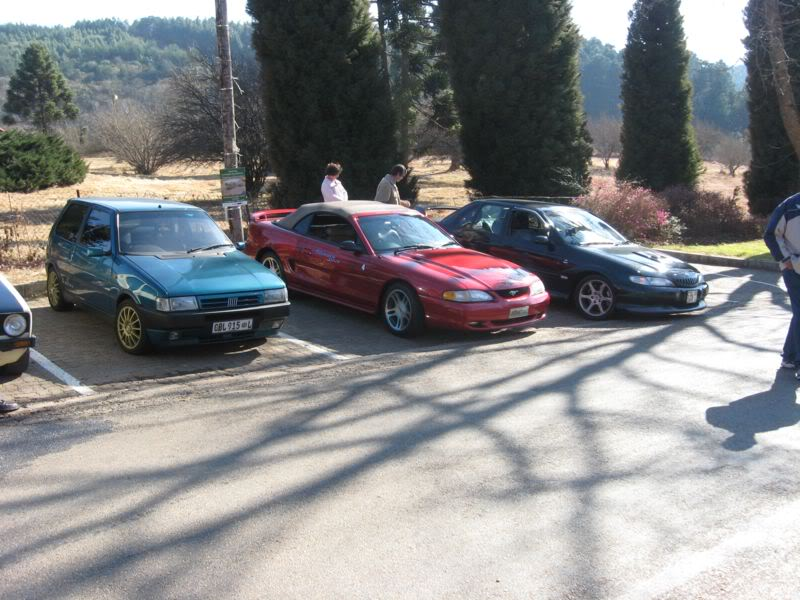 Breakfast run (2 July 2011)with Bosveld Auto Club to Heanertsburg VictorCanon269_800x600