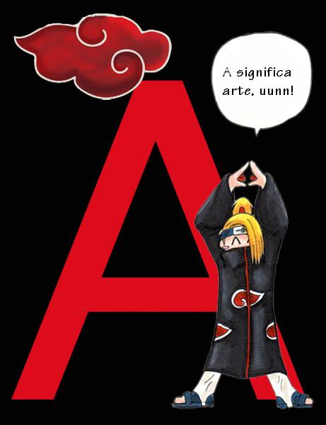 [Spoiler] Akatsuki Adeartelo1