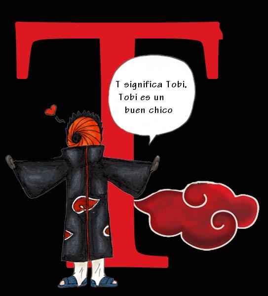 [Spoiler] Akatsuki Tdetobiur3