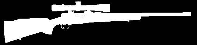 Comment faire une peinture Camo, sur AR-15 Commando Rem70002