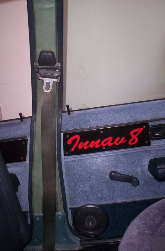 INNAV8 - my spot for updates Interior003