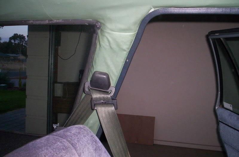INNAV8 - my spot for updates Interior008