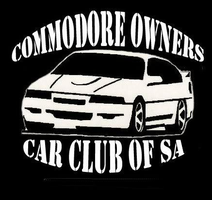 New Club Logo Competition Sticker01
