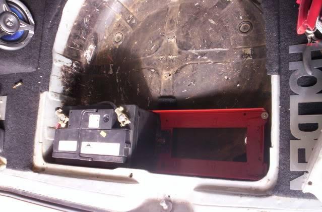 INNAV8 - my spot for updates Electrics015