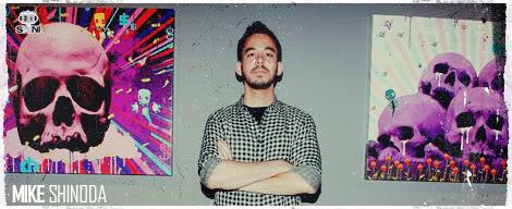 [Recurso] Avatars y Firmas de Linkin Park M05