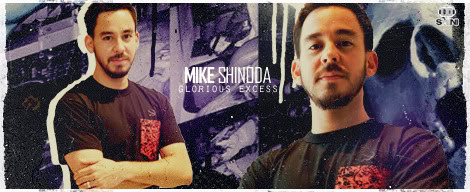 [Recurso] Avatars y Firmas de Linkin Park M07