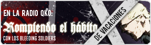 [Linkin Park Peru] Rompiendo-1