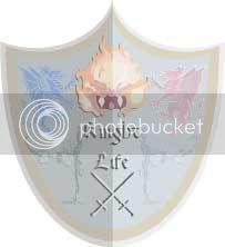 Knight Life Logo KnightLifeLogo_CoatOfArms