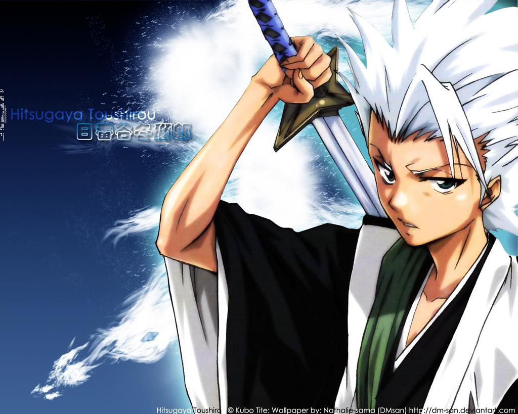 Personajes parecidos en el anime Bleach_006-29-7-007