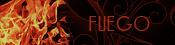 Elementalista Fuego