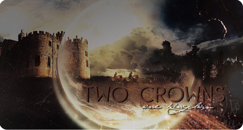 The Two Crowns