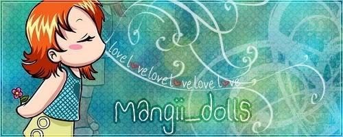 IMPORTANT! Règlement de la section PUB Love_sign-1
